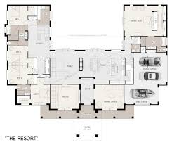 best choice of acreage house plans australia home designs find