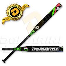 softball bats 2015 demarini cf7 composite fastpitch 32 in 22 oz softball