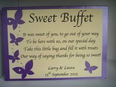 Wedding Buffet Signs by Wedding Candy Buffet Signs Printable Wedding Sign Candy Buffet