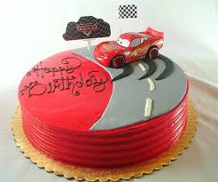 cars birthday cake photos of car birthday cakes all pictures top