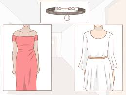 3 ways to choose a choker necklace wikihow