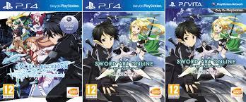imagenes juegos anime playstation network adrià notícies 2 0 com