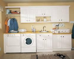 Laundry Room Storage Cabinets Ideas Laundry Room Cabinet Ideas Lowes In Pleasing Laundry Rooms Style