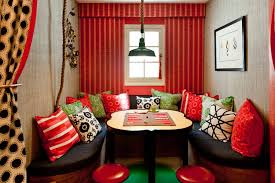 home design cozy basement game room ideas for modern family room