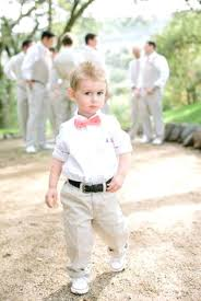 ring bearer wedding attire ring bearer wedding attire page personalized wedding rings