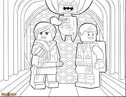 excellent lego wonder women coloring pages with lego batman