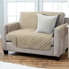 loveseat slipcovers you u0027ll love wayfair