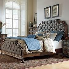upholstered beds memphis nashville jackson birmingham