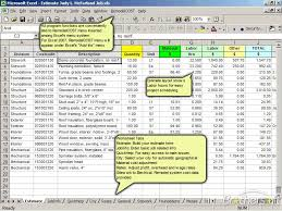 download free remodelcost estimator for excel remodelcost