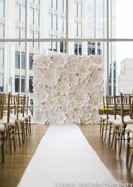 wedding backdrop rental nyc 268 best backdrops for weddings and images on