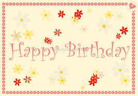 free printable hallmark birthday cards 4 best birthday resource