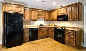 stained kitchen cabinets kitchen cabinets dark finish kitchen cabinets gel stain kitchen