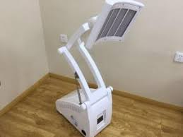 professional led light therapy machine wholesale pdt led light therapy machine from pdt led light therapy