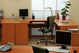 Office Desks For Sale Used U0026 Discount New Office Furniture Milwaukee Closeout Desks