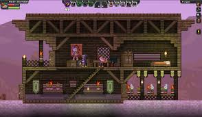starbound review parso u0027s gaming reviews mlp forums