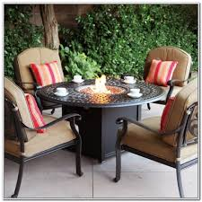 Patio Furniture Sets Under 500 by Patio Sets Under 500 Patio Outdoor Decoration