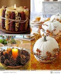 bittersweet pumpkins tablescape fall thanksgiving