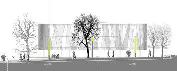 architektur rosenheim wimmer architekten ideen und realisierungswettbewerb