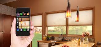 houston home automation systems by creative lighting av u0026 automation