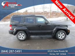 jeep liberty silver cars for sale at auction direct usa