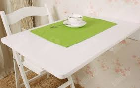 Wall Mounted Drop Leaf Table Best Wall Mounted Drop Leaf Table 2017 Best Wall Mounted Products