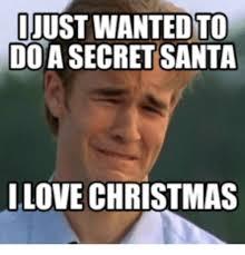 Meme Secret - 25 best memes about i love christmas meme i love christmas memes