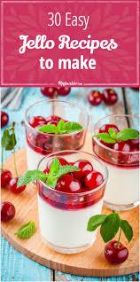 jello recipes for thanksgiving 30 easy jello recipes to make tip junkie