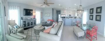 Paradise Home Design Inc by Home Paradise30a