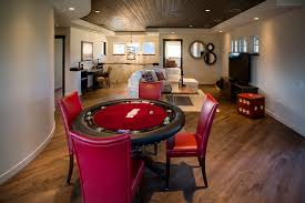 Superb Poker Tables For Sale Remodeling Ideas For Family Room Rustic - Family room tables