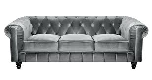 canape chesterfield cuir articles with canape chesterfield cuir gris tag canape chesterfield
