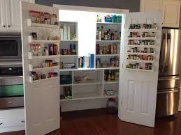 Kitchen Cabinet Spice Organizer 43 Back Of Door Spice Rack 500mm Door Storage Wire Spice Rack