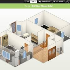 floor plan software review modern house plans incredible plan future architecture designs