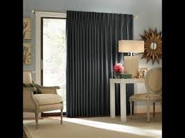 Thermal Curtains For Winter Thermal Curtains For Winter To Keep You Warm