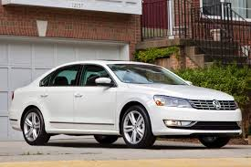 volkswagen tdi 2016 used 2015 volkswagen passat diesel pricing for sale edmunds