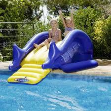 canap gonflable piscine heavenly jeux de piscine gonflable d coration canap at jeux de