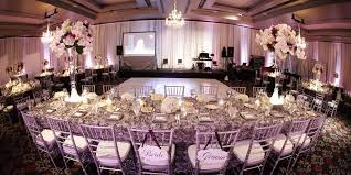 wedding venues in washington state w seattle weddings get prices for wedding venues in seattle wa