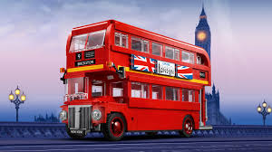 double decker party bus 10258 london bus products and sets u2013 creator expert lego com us