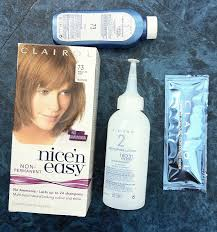 nice n easy hair color chart hair colors nice easy hair color chart fresh review nice n easy