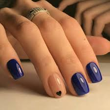 manicuremonday the best nail art of the week manicure makeup