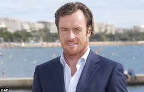 Fuck Yeah Toby Stephens Page - joan collins memoirs drugs wigs and the lovers who bored me in bed