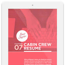 Cabin Crew Resume Example by How To Become Cabin Crewcabin Crew Ebook How To Become Cabin