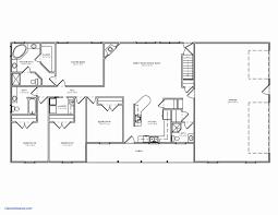 2 bedroom ranch floor plans ranch house plans with 2 bedrooms best 4 bedroom house plans
