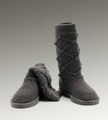s cardy ugg boots grey ugg dakota moccasins shoes ugg cardy boots 5879 grey