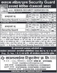 Correctional Officer Job Description Resume by Security Guard Job Description Security Officers Resume Sample