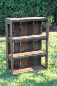 1407 best build stuff images on pinterest wood pallet ideas and