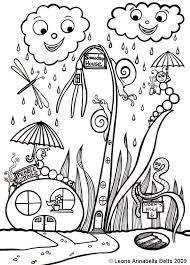 12 free animal walrus coloring sheet kids elegant