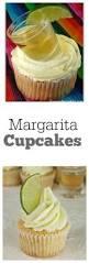 margarita birthday best 25 tequila cupcakes ideas on pinterest margarita cupcakes