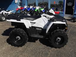 polaris four wheeler tags page 1 sportsman570eps atvs for sale new or used