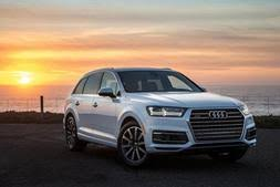 audi q7 autotrader article review search results audi q7 autotrader