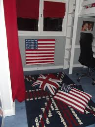 d馗oration chambre angleterre deco chambre theme angleterre voyage sponsorisé